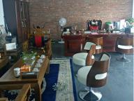 Shandong Droer Craft Equipment Co.,ltd