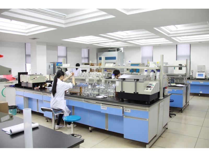 Yantai Fr Flame Retardant Science& Technology Co.,ltd