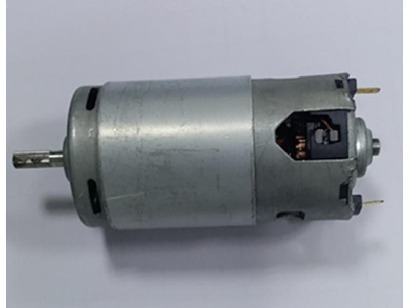 HY-5512 DC Motor for domestic appliance