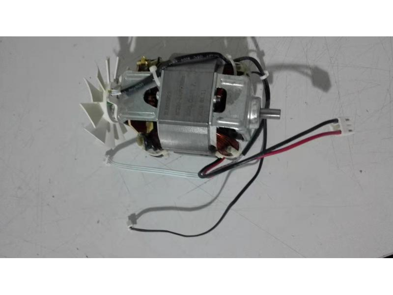 8835 Series motor  for household appliances