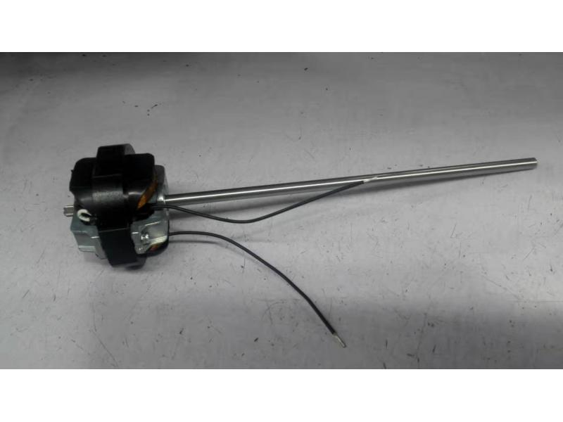 ZH5812 Shaded pole motor for blender
