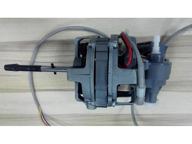 HY7812 Fan motor for Household appliance fan