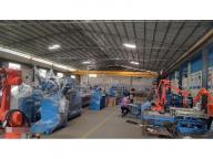 Foshan Mugold Intelligent Machine Co., Ltd