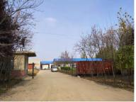 Weifang Defeng Plastic Products Co., Ltd