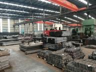Zhengzhou Shenxiang Factory