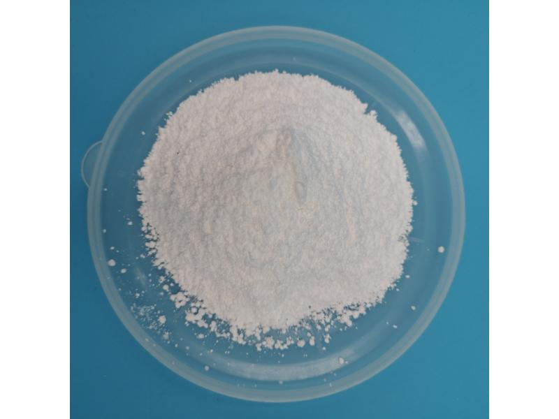 77% Calcium Chloride CACL2 Powder