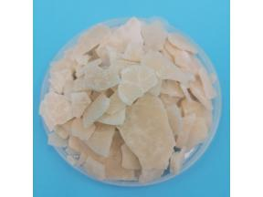 Yellow Magnesium Chloride MgCl2.6H2O