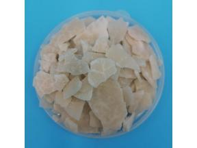 Magnesium Chloride MgCl2.6H2O Yellow
