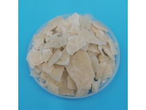 Magnesium Chloride Yellow MgCl2.6H2O