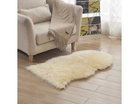Carpet plush carpet floor Australia imitation wool carpet European and American bedroom full of cust