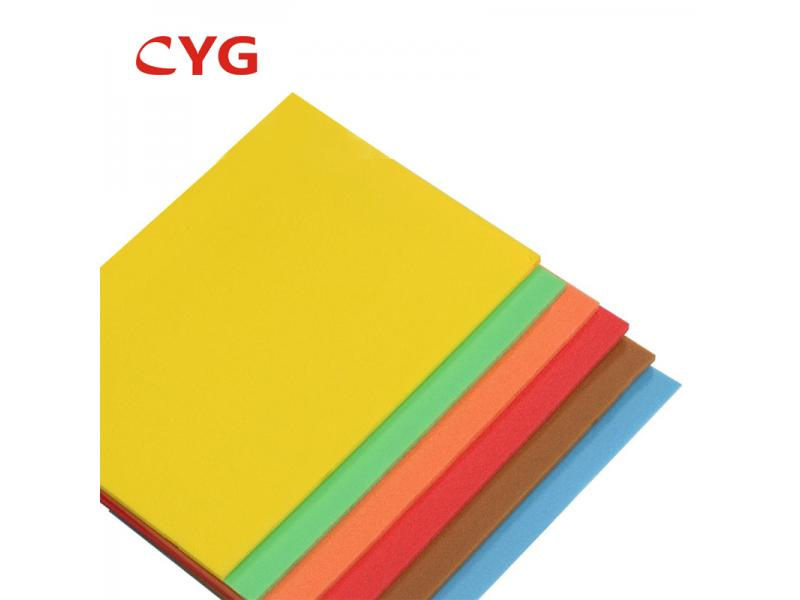Add to CompareShare Waterproof thermal insulation material Pe Foam For Pool Cover