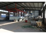 Shandong Ruishi Drain Building Material Co., Ltd
