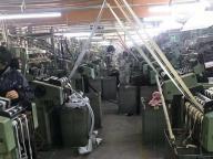 Zhou Cun Xingcheng Ribbon Weaving Factory