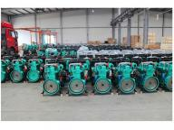 Benma Power Equipment Co.,ltd