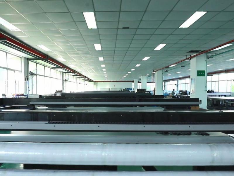 Shanghai Costraight Digital Technology Co.,ltd