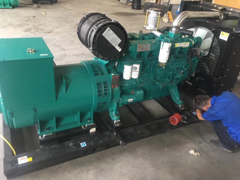 Benma Power Equipment Co.,ltd