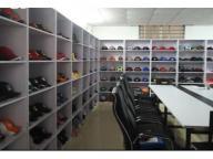 Yangxi Xiangli Caps & Bags Factory