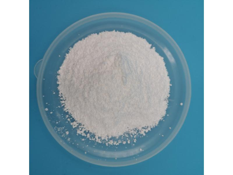 94% Anhydrous Powder Calcium Chloride CaCl2