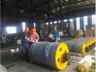 Hengshui Xingyuan Machinery Manufacturing Co. Ltd