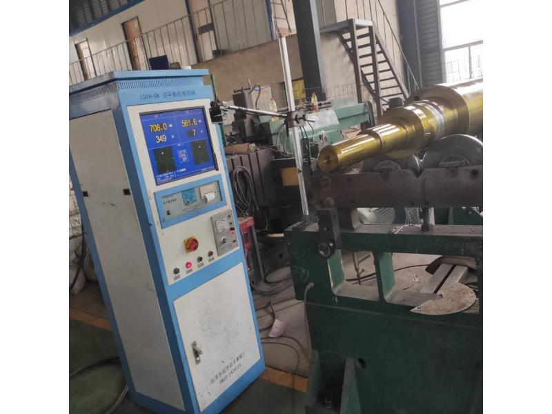 Hengshui Xingyuan Machinery Manufacturing Co. Ltd