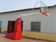 Cangzhou Haoran Sports Equipment Co. ,ltd