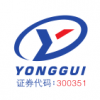 Sichuan Yonggui Science and Technology Co.,ltd