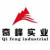Handna Qifeng Carbon Co.,ltd