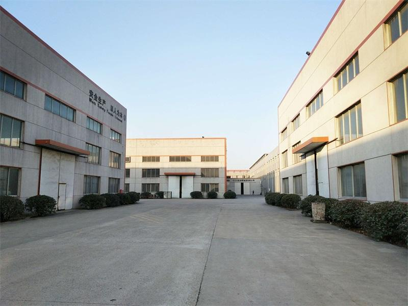 Shenyang Rongbang Wooden Industry Co.,ltd.
