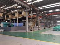 Handan Zhongding Pipe and Foundry Co., Ltd