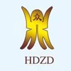 Handan Zhongding Pipe and Foundry Co., Ltd