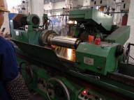 Tengzhou Dingrun Forging Machinery Plant Co.,ltd