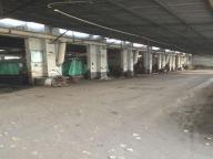 Handan City Yongnian Zhuowei Casting Industry Co.,ltd.