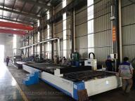 Luoyang Longzhong Heavy Machinery Co., Ltd.