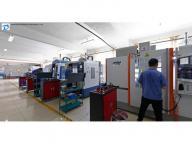 Weifang Diyou Electronic Technology Co.,ltd