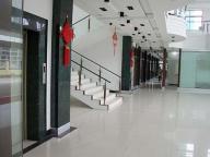 Tianchang Trumpxp Electronic Technology Co., Ltd