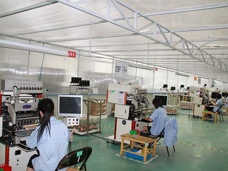 Tianchang Trumpxp Electronic Technology Co., Ltd