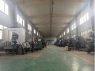 Tianjin Longlong Metal Products Factory