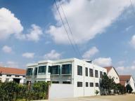 Qingdao Yinxiao Machinery Manufacturing Co., Ltd.