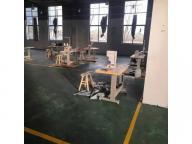 Jiangxi Chaunsy Textile Co.,ltd
