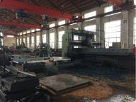 Qingdao Running Machine Co.,ltd.