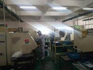 Dalian Deyou Machinery Co. Ltd