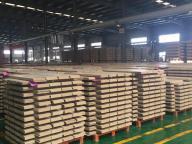 Zhucheng Futaihua Wooden Co., Ltd