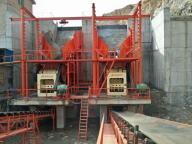 Guangzhou Leimeng Machinery Equipment Co., Ltd.
