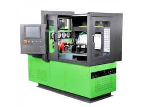 NTS815A Multipurpose Diesel Injector Pump HEUI, EUI EUP Common Rail TEST BENCH