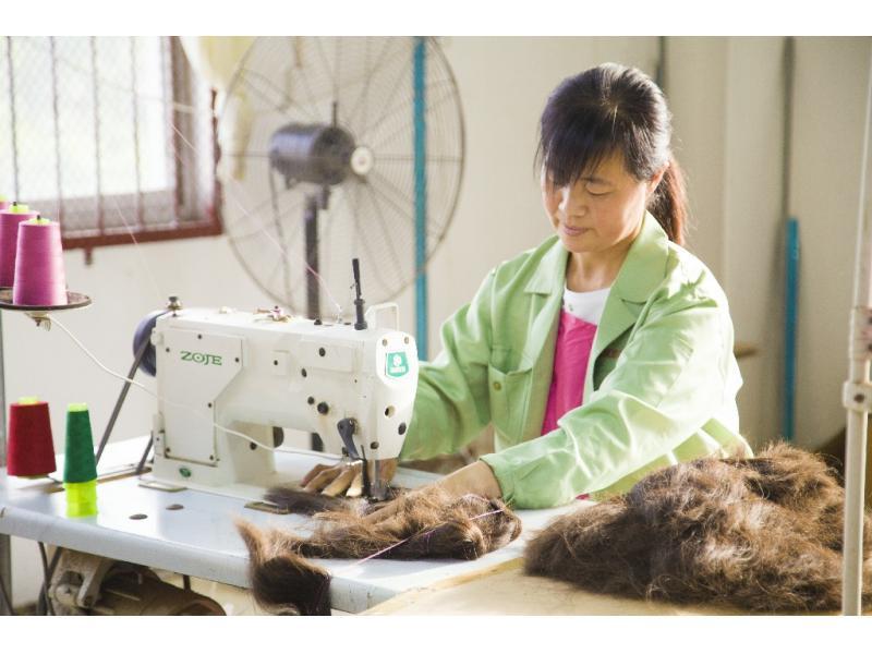 Juancheng Changshunfa Crafts Co.,ltd