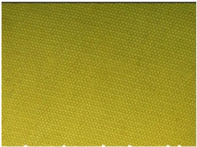 Kevlar Fiber for Conveyor Belt