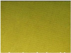 Kevlar Fiber for Conveyor Belt