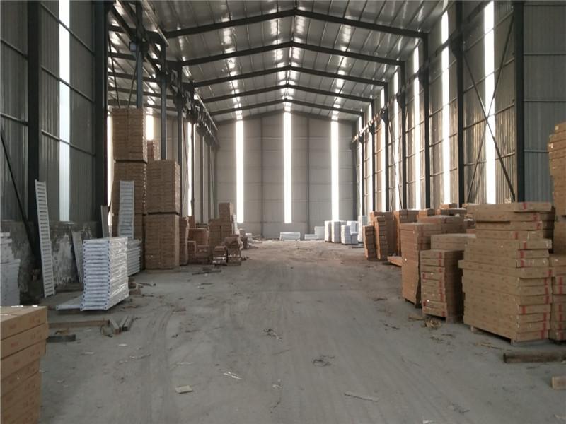 Renqiu Wujie Heating Equipment Co.,ltd.