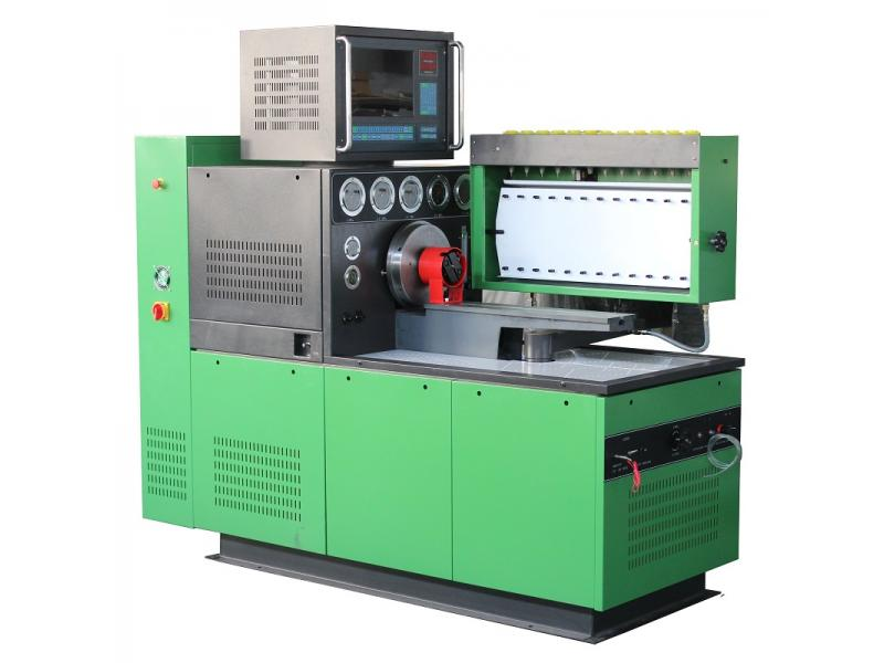 NT3000 DIESEL PUMP TEST BENCH
