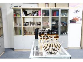 Eya Cosmetic Co.,ltd